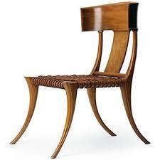 une chaise 2 klimos jpg