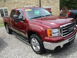 Kittanning - All 2013 Vehicles For Sale Cars Suvs Trucks For Sale In Wallaceburg Progressive Ford Diesel Pickup From Chevy Nissan Ram Ultimate Guide Used Trucks For Sale In New Jersey Wikipedia 2015 1500 Rt Hemi Test Review Car And Driver 2013 Silverado Ltz Z92 Alc Lifted Truck For Rays Sales Wadena Used Vehicles Dodge Awesome 1 Owner Winnipeg F150 Xlt Xtr The Frederick Motor Company Sale Md 21702 Small In Nc Inspirational Ford 150 F Bed