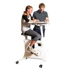 Recumbent Bike Desk Chair by Recumbent Bike Desk Chair Best Home Furniture Design