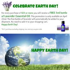 EARTH DAY SPECIAL - TODAY ONLY!!! FREE 5 Ml LAVENDER With Purchase ... Berkey Coupon Code Help Canada Step By Guide Globe Svg World Plater Earth File Dxf Cut Clipart Cameo Silhouette Topman Usa Coupon What On Codes Simply Earth Essential Oil Subscription Box March 2019 Romwe Promo August 10 Off Discountreactor Happy Apparel Save 15 Off Your Entire Purchase With Simply Earth February Plus Coupon Code Dyi Makeup Vintage Angels Peace On Christmas Tree Tag Ornament Digital Collage Sheet Printable My Arstic Adventures Esa Twitter Celebrate Astronaut Astro_alexs Return To Spiritu Winter 2018 Review 2 Little Nutrisystem 5