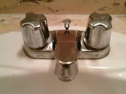 Leaky Delta Faucet Handle by Delta Faucet Handle Removal Faucet Ideas