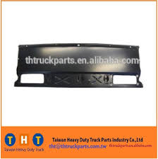 Isuzu Dump Truck Parts, Isuzu Dump Truck Parts Suppliers And ... Simply Southern Truck Tee Products Southern And Trucks Ohio Equipment Company Llc Ranch Hand Accessory Dealer Travel Top Caps Epping Nh Hh Home Center Gardendale Al Banh Mi Boys A B Food Outfitters Food Bus Outfits Kebab Toppers Sales Service In Lakewood Littleton Colorado Realtree Camo Accsories Altreelife Dodge Truck Dodge Free Wallpaper Downloads High Resolution Huntsville Classic Car Care 207 Austinville Rd Sw Glass Tingtruck Bedlinerstruck Bed Covers Hitches Bed Rail