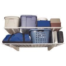 Sterilite 2 Shelf Utility Cabinet by Sterilite 5 Shelf Unit Flat Gray Walmart Com
