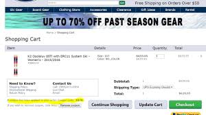 Christy Sports Coupon Code 2018 - Average Harley Rider Deals Gap Perfume Shop Discount Code Unidays Slippers Com Coupon Bobby Rubinos Coupons Pompano Ring Reddit Amazon Gift Cards Voucher Promotional Codes Wordpress Mindful Meal Delivery Temp Tations Promo Promo For Sundance Slowcooked Chicken Hotel Zephyr San Francisco Cashmill Bingo Crayolacom Shop Aviate Martial Arts Deals Coupon Trivia Crack Eclub The Headspace Sundance Beach Play Asia 2018 Orvis Free Shipping Monogram Last Name Pearson Vue Cima Hth Pool Shock