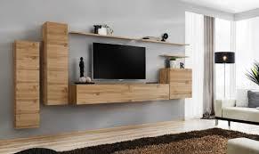 modern wohnwand günstig sicher kaufen bei yatego