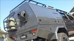 100 Outback Truck Parts Custom Hilux Customs Tacoma Mods Pinterest Custom