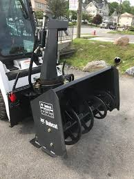 Used 2015 Bobcat SB150 Snowblower - 36 In. Width In Maspeth, NY Snow Winter Snow Plow Blower Truck Aircraft Maneuvring Pin By Jonathan Struebing On Plows Pinterest Plow Truck Clearing Road After Stock Photo Edit Now 644609866 Snblower Hash Tags Deskgram Blower And Dump Moving Away Street Video Footage Shock 188068316 Used 2015 Bobcat Sb150 Snblower 36 In Width Maspeth Ny How To Get A Fivetonne The Arctic The Star National Auto Museum Klauer Mfg Snogo Best Seller Mounted Blowers For Sale Buy Homemade Chevrolet Tracker Youtube
