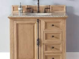 Menards Pace Medicine Cabinet by Unfinished Vanity Cabinets Vanity Collections