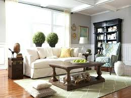 Best Paint Colors For Living Rooms 2015 by Living Room Color Palette U2013 Courtpie