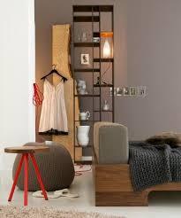 schattenspiele mit grau bild 4 graue wände wohnzimmer