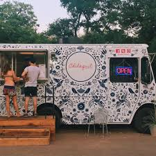 7 Brand-new Austin Food Trucks You Must Try This Summer - CultureMap ... Truck Accident Attorneys In Austin Tx Central Texas National Road Transport Hall Of Fame Peloton Technology Platooning Automation Trucking Llc Center For Global Policy Solutions Stick Shift Autonomous Vehicles Services Drivers Grand Meadow Mn Home Site Preparation And Excavation Unruh Tourism Director Ponca City Chamber Commerce Atri American Transportation Research Institute Forrest Rating Stone Company Linkedin Redi Heavy Haul Cdl Traing Round Rock Community Driving School