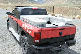 Sliding Truck Tool Boxs High Side Tool Box Highway Products Inc ... Low Profile Tool Box Highway Products Inc Best 25 Truck Bed Tool Boxes Ideas On Pinterest Storage Boxs Trays Better Series Deep Single Lid Crossover Drakenight 2013 Nissan Frontier Crew Cab Specs Photos Storage Bed Slide Out Welbilt Locking Sliding Drawer Steel 5drawer Buyers Guide Bedside Systems Medium Duty Work Home Made Bedslide Youtube Extender Genuine Accsories Mopar Announces More Than 300 For Ram 1500 Bench Locks Ideas On Undcover Swing Case Toolbox Swingcase 1flat For
