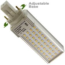 cfl led bulb replacements only 8 watts replace 13 to 23 watts