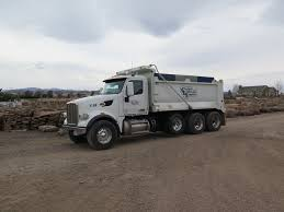 Our Fleet | Crystal Landscape Supplies Used 2013 Isuzu Npr Landscape Truck For Sale In Ga 1746 Home 2000 Hino Fb Sa Landscaping Somerville Eloquip Landscaping Trucks 2018 Ford F550 574912 Newest Irrigation And Lighting Truck Build Phoenix Rentals Help Manale Landscape Grow Management Dog Richmond Sand Gravel Hino 155dc Custom New Work Brings Opportunities For Local Landscaper Marty Grunder On Twitter Welcome To The Family Truck 451 Schaefer Bierlein Chrysler Dodge Jeep Ram Fiat