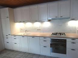 störmer küchen modell contura möbel spanrad