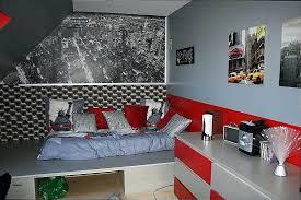 chambre ado deco york chambre ado deco york my home decorart solutions chambre ado