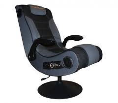 Extreme Sound Rocker Gaming Chair by X Dream Rocker Ultra 4 1 Bluetooth Gaming Chair Gaming Chair
