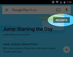 Free Halloween Ringtones Verizon by Play Music V7 4 Prepares To Team Up With Google U0027s Clock App For