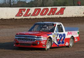 2018 Eldora Dirt Derby: Qualifying Results - Racing News Race Day Nascar Truck Series At Eldora Speedway The Herald 2018 Dirt Derby 2017 Full Video Hlights Of The Trucks Nascar Trucks At Nascars Collection Latest News Breaking Headlines And Top Stories Photos Windom To Drive For Dgrcrosley In Review Online Crafton Snaps 27race Winless Streak Practice Speeds Camping World Mrn William Byron On Twitter Iracing Is Awesome Event Ticket Information