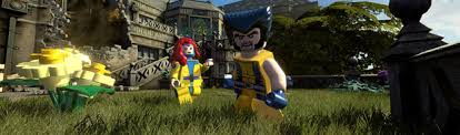 That Sinking Feeling Lego Marvel Xbox by Lego Marvel Super Heroes Cheats Complete List Of Achievements And