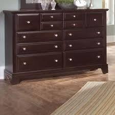 Vaughan Bassett Reflections Dresser by Reflections 5 Drawer Chest By Vaughan Bassett 5 Drawer Chest