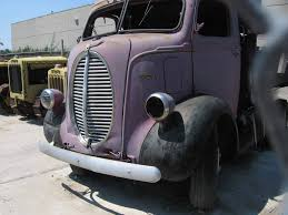 1940 Ford Coe Truck For Sale, Coe Trucks For Sale | Trucks ... Extremely Straight 1940 Ford Pickups Vintage Vintage Trucks For Pickup The Long Haul Fueled Rides On Fuel Curve Sweet Custom Truck Sale 2184616 Hemmings Motor News Sale Classiccarscom Cc940924 351940 Car 351941 Truck Archives Total Cost Involved Daily Turismo Moonshiner Ranger Wwwtopsimagescom One Owner Barn Find Pickup Rat Rod Hot Gasser In