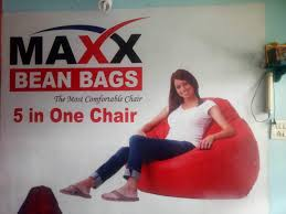 Maxx Bean Bags Photos, Panjagutta, Hyderabad- Pictures & Images ... Unique Fur Bean Bag Tayfunozmenxyz Pillow Citt Dolphin Original Xl Bean Bagbrowncoverswithout Beansbuy One Get Free Chair Black Friday Sale Sofas Couches What Makes Lovesacs Different From Bags Maxx Photos Panjagutta Hyderabad Pictures Images Doob Singapores Most Awesome Bean Bags Fniture Enhance Your Room Using Chairs For Adults Oasis Beanbag Natural Tetra Lounger Bag By Sg Beans Blue Steel Epp Beans Filling Large 7 Foot Cozy Sack Premium Foam Filled Liner Plus Microfiber Cover 6 Ft Couch