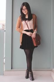 37 best velvet skirts u0026 dresses images on pinterest velvet skirt