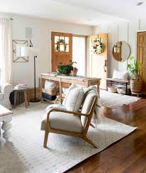 Living Looking Farmhouse Room Chairs Good Modern Spring ... Modern Ding Room Sets With Ding Room Table Leaf Mid Century Living Ideas Infodecor How To Use Accent Chairs Ef Brannon Fniture Reupholster An Arm Chair Hgtv 40 Most Splendid Photos With Black And Wning Recling Rooms Midcentury Large Footreststorage Ottoman Yellow Midcentury Small Tiny Arrangement Interior Idea Decor Stock Photo Image Of Sofa Recliner Rocker Recliners Lazboy 21 Ways To Decorate A Create Space