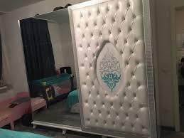 schlafzimmer set hürrem himmlisch in 51061 köln für 1 300 00