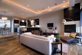 100 Best Contemporary Home Designs Mid Century Modern Tiny House Interior Design