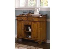 Liberty Furniture Server 10 SR4442