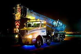 McLeod Cranes, Hiabs, Transport And Drilling Rig Logistics Shipchain On Twitter Was Accepted Into The Blockchain User Conference Mcleod Software Customer Jeff Loggins W Don Hummer Trucking Is Mpowered Blaine Nason Family Contracting Home Smartdrive Adds Multicamera Triggers Integration Trucking Conferences 2017 Archives Page 2 Of Squirrel Works Distribution Solutions Inc Company Arkansas Thank You An Webber Youtube About Us Express Llc