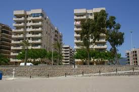 100 Apartments Benicassim Apartment Miraplaya Turisplaya Official Website