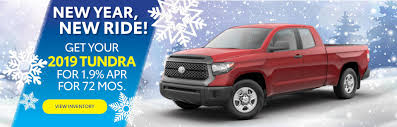 Eatontown NJ Toyota Dealer Serving Freehold Toms River Long Branch Eantown Nj Toyota Dealer Serving Freehold Toms River Long Branch 2019 Tacoma Reviews Price Photos And Specs Check Out The Reissued Land Cruiser 70 Pickup Truck The 2018 Tundra Trd Sport Review First Impressions Video 1999 Overview Cargurus 2015 Ford F150 Platinum 35l Ecoboost 4wd Supercrew New 2014 By Marty Bernstein Then Now 002014 Prerunner Test Jeremy Clarkson Hilux Pickup Next Big Thing In Collector Vehicles Trucks 2017 Features