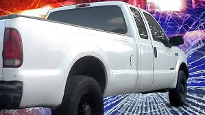 100 Cow Truck One Person Injured After A Pickup Hits A Cow In Beltrami County
