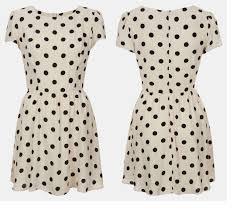 kate brings back polka dots for wedding a new shoe brand u0026 an