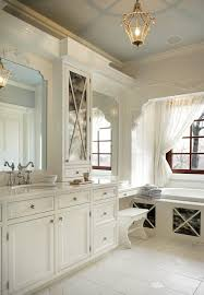23 awesome traditional bathroom design ideas interior god