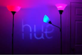 best philips hue lightbulb apps digital trends