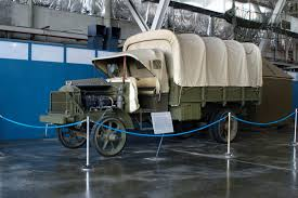 File:WWI Standard B 'Liberty' Truck On Display In The Presidential ... Rare Running Ww1 Us Army Original Historical American Libertytruckorg New And Used Trucks Liberty Oil Equipment Truck 3d Model Cgstudio Wwi Liberty Military Vehicles Militaria Forum 1918 B Pre Ww2 Vehicles Hmvf Historic Military Designs Direct Creative Group Sweet Land Of Easel 2018 Gmc 1500 Northstar West Chesterfield Nh Rvtradercom Wheels Up Now With Beef Food At Ocean Park Hong Industry Awesome The Justice Tribute Semi