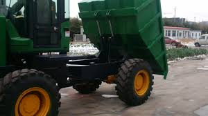 100 Sand Trucks For Sale Latest Cheap Tipper Fcy70 With Ce Buy China Tipper Prices Tipper Truck7ton Tipper Truck Product On