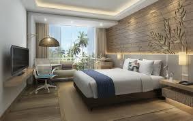 100 Interior Design In Bali Studio HBA Hospitality Designer Best Interior Design Hotel