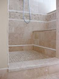 bathroom where to install tile in your bathroom ceramic vs