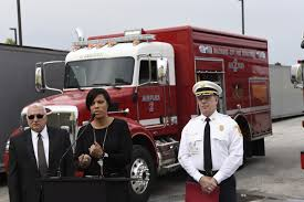 Baltimore Unveils Three New Fire Apparatus - Fire Apparatus Pierce Manufacturing Custom Fire Trucks Apparatus Innovations Suffolks Mercedesbenz Unimogs Save Lives And Reduce Costs Ford C Series Wikipedia 55m Low Price Brand New Truck Fighting Pumper For Sale Us Air Force Utilizes Idle Reduction Technology With Eleven E Nolvadex Price In Pakistan 40mg Per Day How Do I Get A Cape Fd Looking To Purchase New Fire Truck Ahead Of Tariff Department Candaigua York Howo 6x4 Pricefire Specifications Engine 81 China North Benz Beiben Rescue Water Tank