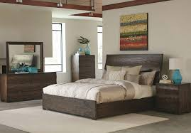 White King Headboard And Footboard by 18 White King Headboard And Footboard Strong Arm Center