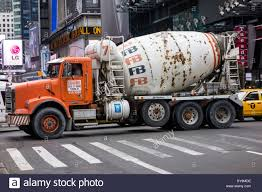 Concrete Mixer Lorry Stock Photos & Concrete Mixer Lorry Stock ... Concrete Mixer Lorry Stock Photos Used Trucks Cement Equipment For Sale Volumetric Truck Vantage Commerce Pte Ltd Hot Item Mobile Portabl Self Loading Mini Hy400 With Cheap Price Scania To Showcase Its First Concrete Mixer Trucks For Mexican Beton Jayamix Super K350 Besar Jawa Timur K250 Kecil Jayamixni Jodetabek Mack Cabover Boom Truck Intertional Semi Cement Why Would A Truck Flip Over On Mayor Ambassador Editorial Stock Image Image Of America 63994244 Volvo Fe320 6x4 Rhd