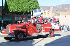 Glendora Christmas Parade - EYE-DAS   Eye Diseases Are Serious ... 2018 Fire Truck Parade And Muster Arapahoe Community College Harrington Park Engine 2017 Northern Valley Fi Flickr Nc Transportation Museum Hosts 2nd Annual Show This Firetrucks Parade Albertville Friendly City Days Spring Ny 2014 Bergen County St Patric Free Images Cart Time Transport Fire Truck Horses 5 Stock Photo Image Of Siren Paramedic 1942858 Old On The Aspen July 4th Fourth July Large 2015 Youtube Danny Weber Memorial Mardi Gras Galveston 9 Image First Stabilizers 2009153