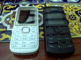 The Nokia X1 01 has a suggested retail price of Php1 990 while the Nokia C2 00 is priced at Php2 990 You should see them in some stores now and more in the