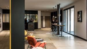 bureau de change clichy l imprimerie hôtel 4 hrs hotel in clichy