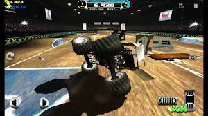 Monster Truck Destruction Monster Truck Video Games - Video Dailymotion Memphis Tn Birthday Party Missippi Video Game Truck Trailer By Driving Games Best Simulator For Pc Euro 2 Hindi Android Fire 3d Gameplay Youtube Scania Simulation Per Mac In Game Video Rover Mobile Ps4vr Totally Rad Laser Tag Parties Water Splatoon Food Ticket Locations Xp Bonus Guide Monster Extreme Racing Videos Kids Gametruck Middlebury Trucks